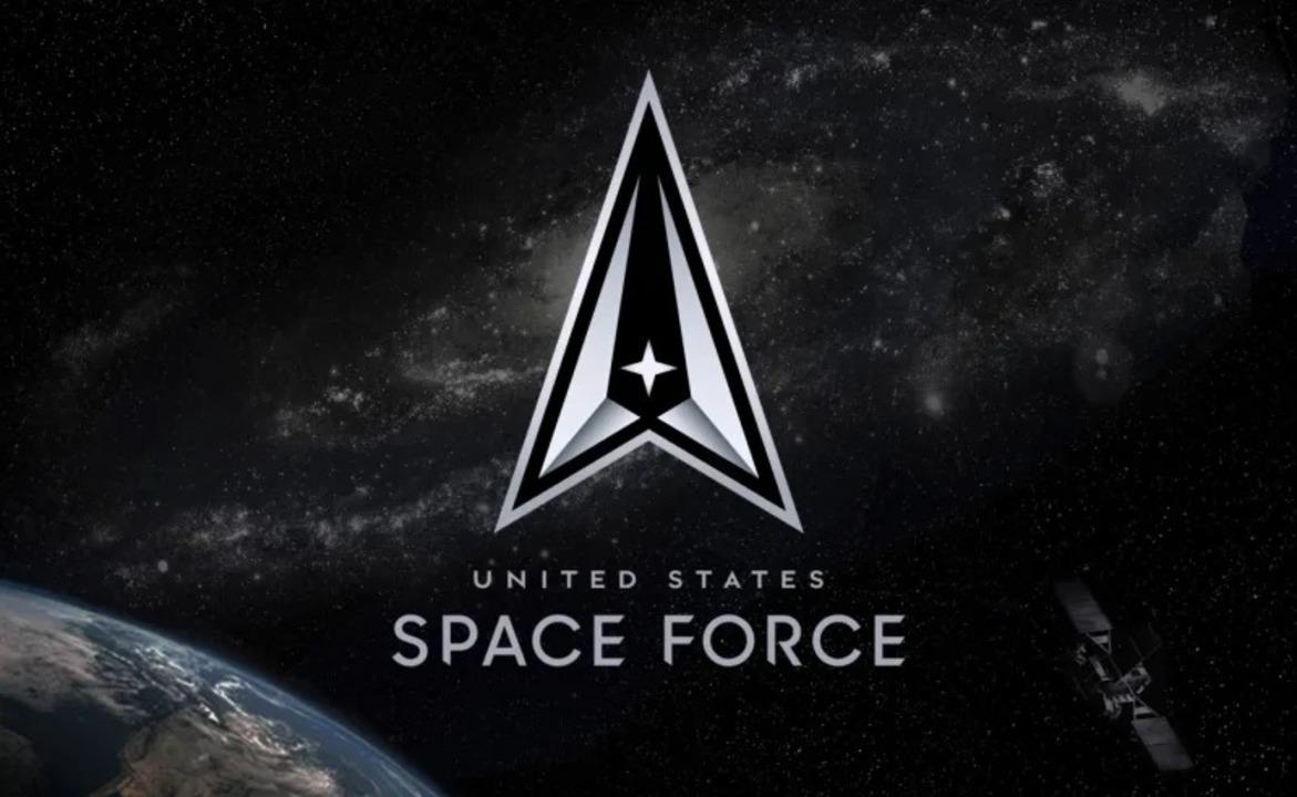 アメリカの宇宙軍、「スタートレックじゃん…」と言われたロゴを一新。「常に、上へ」と誓う。
