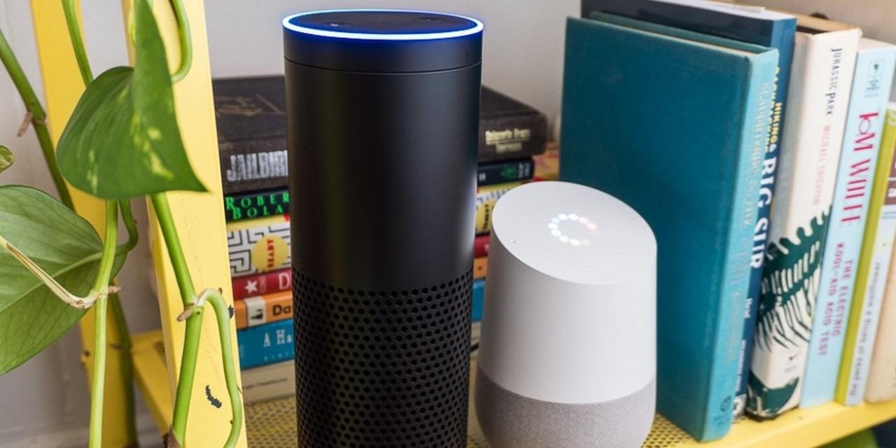 Amazon AlexaとGoogleアシスタントをガチ比較。自分にぴったりの音声アシスタント&デバイスがわかります