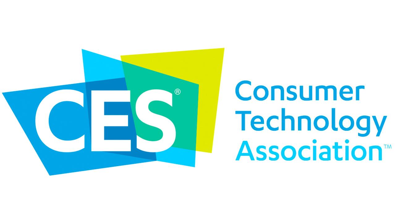 君もか…CES 2021がオンライン開催に移行