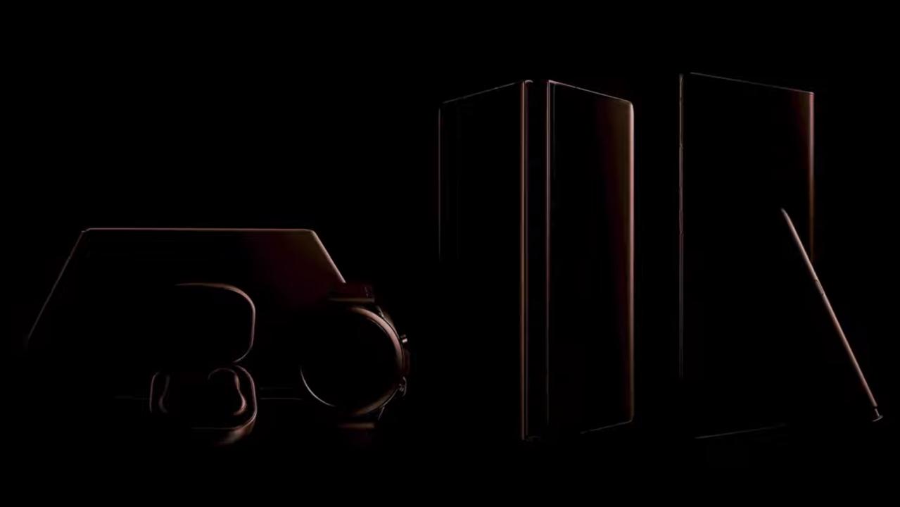 Galaxy Tab S7+はiPad Proの真のライバルになる