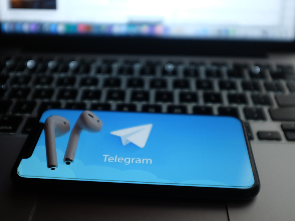 噴出する「アプリストア税」への不満。Apple、Telegramからも独禁法の訴訟を食らう