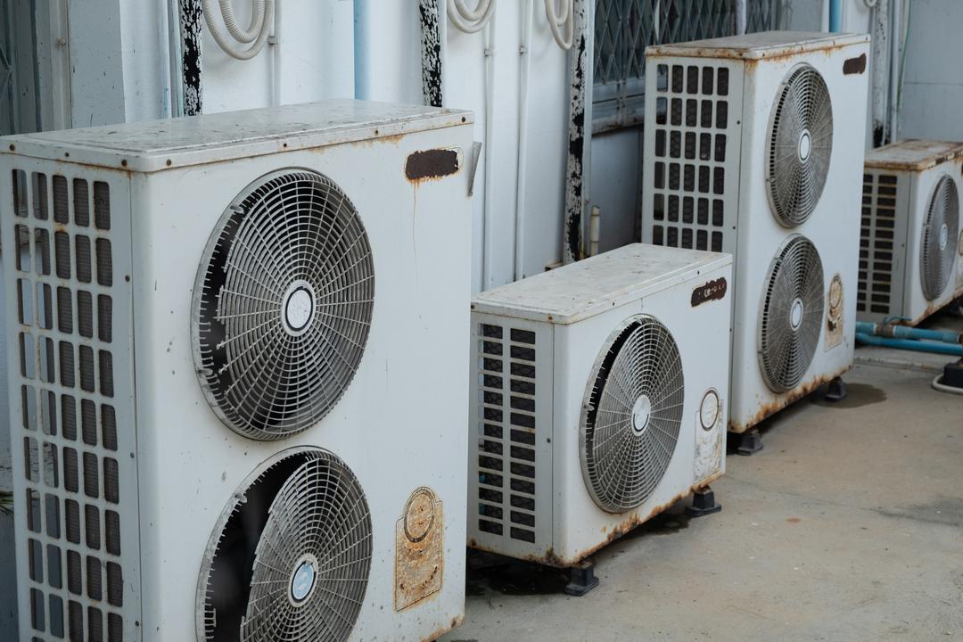 国連「古いエアコンをどうにかしないと人類は自分自身を蒸し焼きすることになるよ」