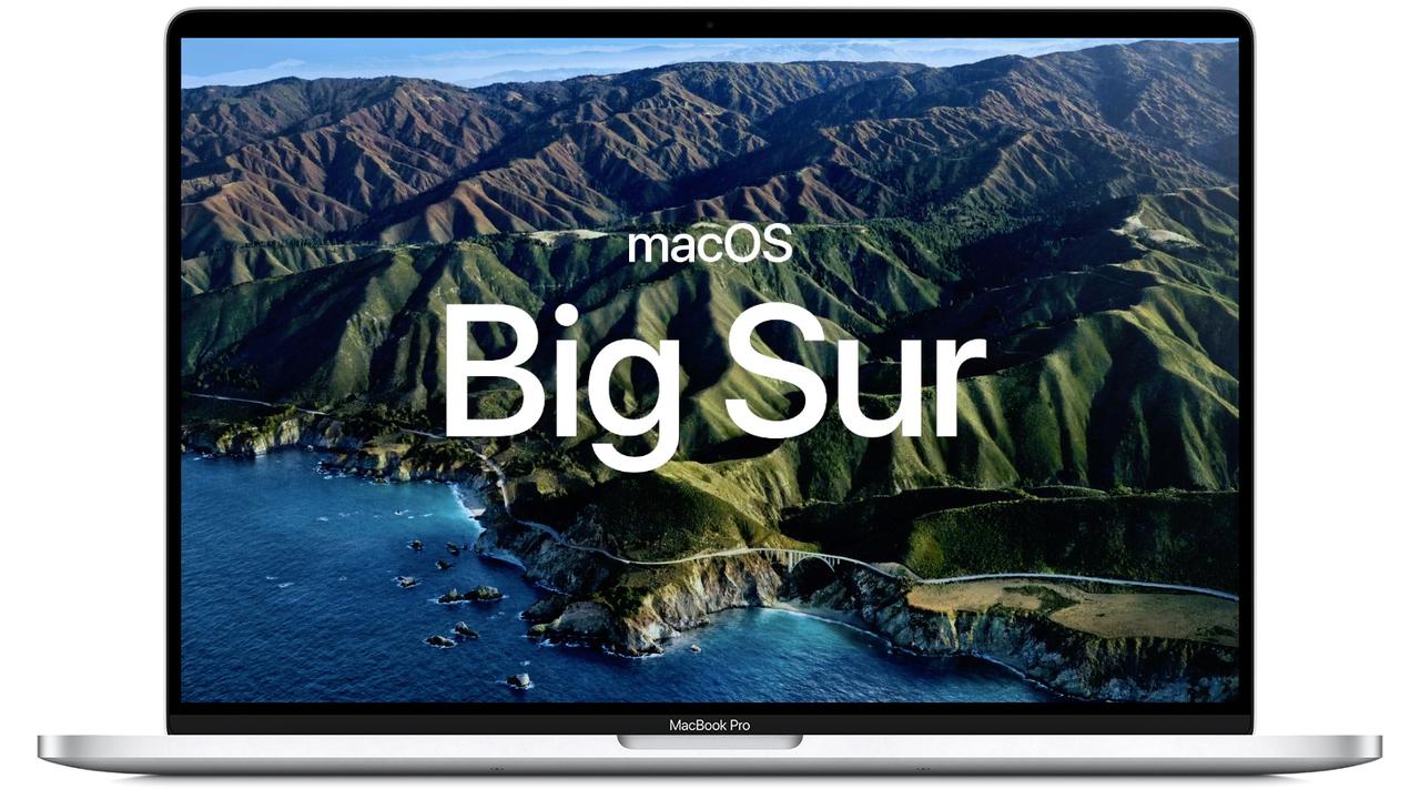 Safariユーザーに朗報! macOS Big Surベータ4でYouTubeの4K再生に対応