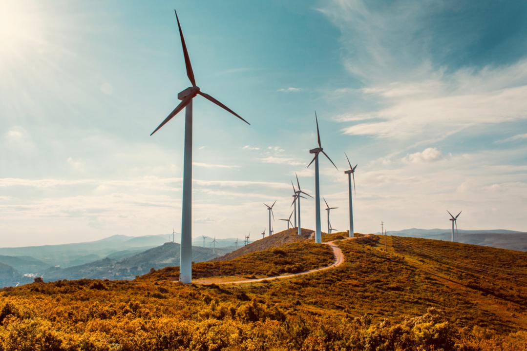 発電量2倍も夢じゃない? 風力発電の起爆剤はスーパーコンピューター