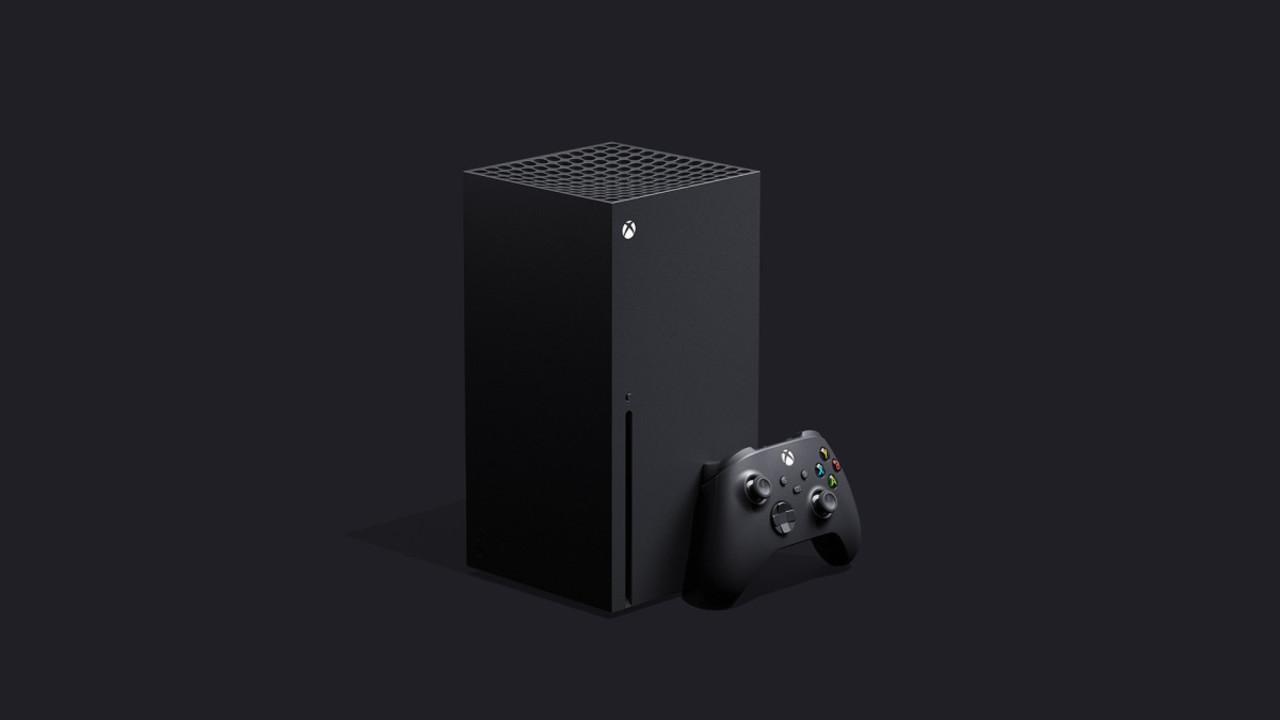 「Xbox Series X」は2020年11月に発売と正式発表。でもコントローラーの保証期限を見れば...11月5日!か?