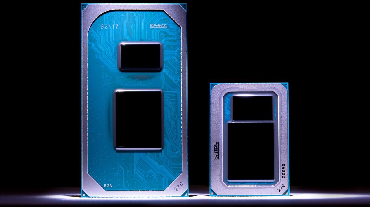 もうゲームのためにグラボを用意しない時代がくる:Intelの「XE グラフィック」