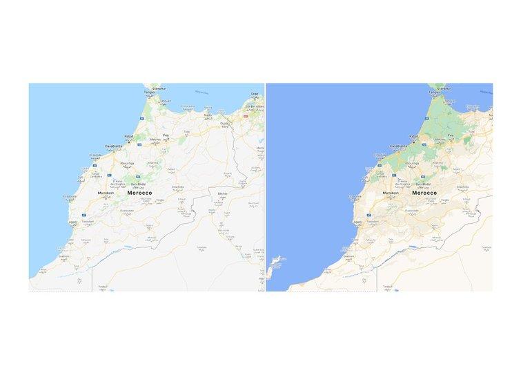 200820_googlemap2