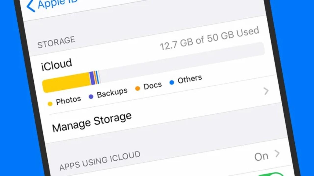 クラウドストレージの空き容量を増やす方法、教えます【iCloud/Googleドライブ/OneDrive/Dropbox】