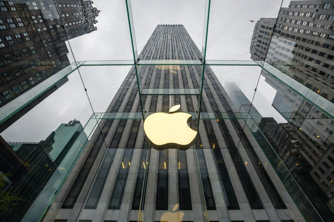 Apple、アメリカ民間企業初の2兆ドル企業になる