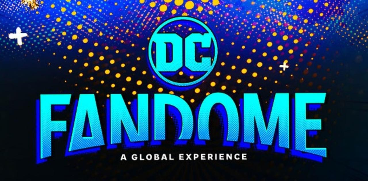 バットマンの新情報も出る? DCコミックスのバーチャルイベント『DCファンドーム』開催