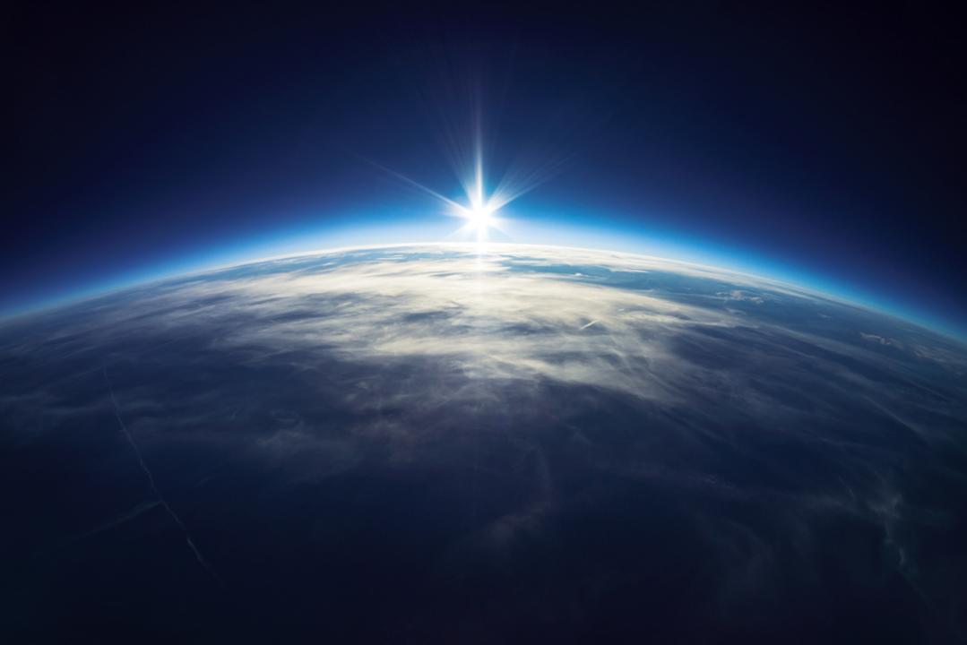 もしも人間が100万歳まで生きられるようになったらどうなるか、真剣に考えてみた