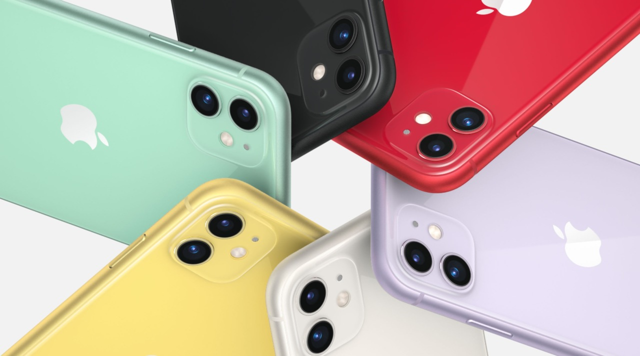 実は狙い目? iPhone 12(仮)発売後、iPhone 11がかなり安くなるかも?