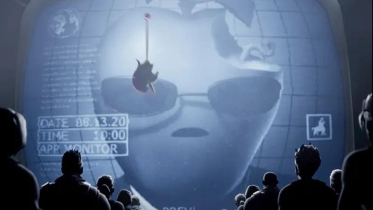 Apple対Epic Gamesバトル、初戦はわずかにEpicに軍配。ただし『フォートナイト』再配信要求は却下