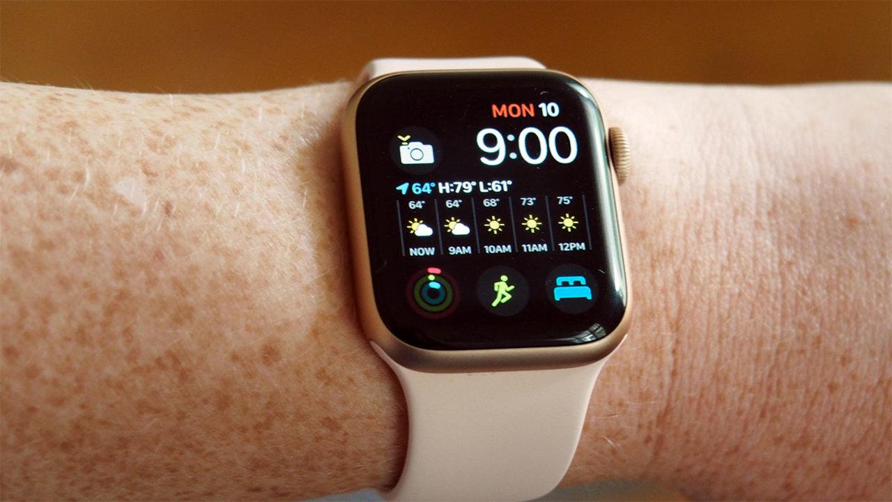watchOS 7は、このディストピアにピッタリなアップデート