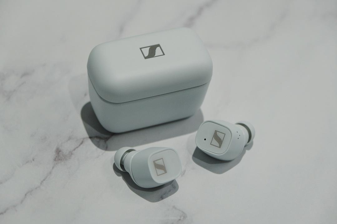 ゼンハイザー「CX 400BT True Wireless」発表。上位モデルと同じ音質だなんて、いいんですか!?