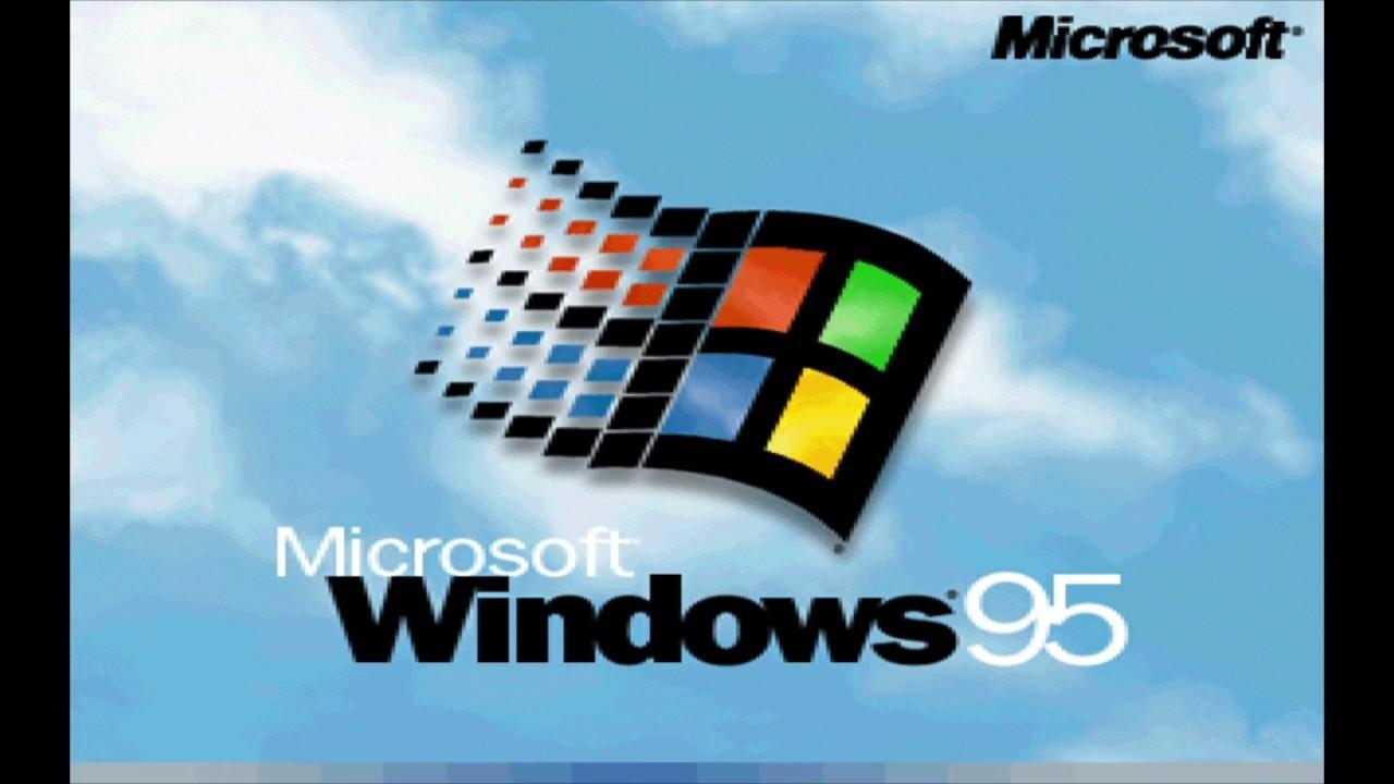 25年後に明かされた秘密。Windows 95には開発者たちの名前を見る裏技があった