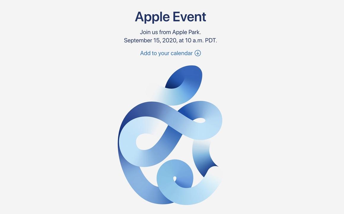 えっ、ちょっと待って…。iPhoneは「次のイベントでは出ない」説