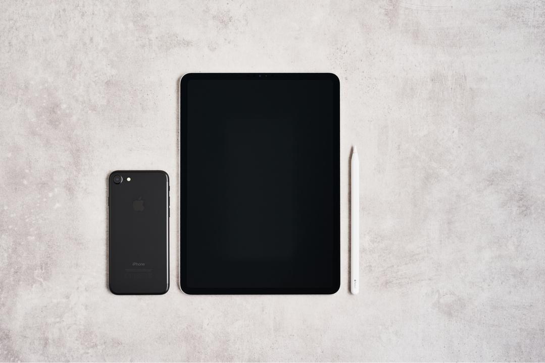 9月にリリースされるアップデートはiOS 14/iPadOS 14だけ?