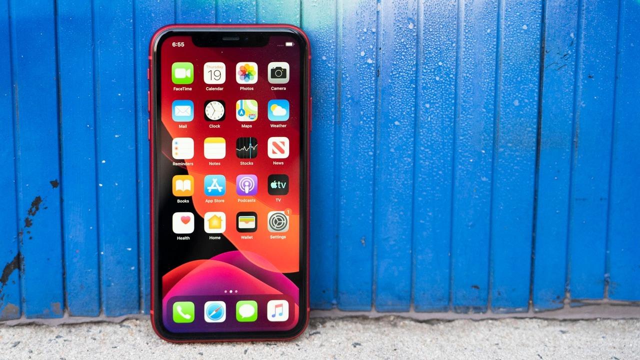 Appleのバンドルサービス「Apple One(仮)」が発表間近との噂