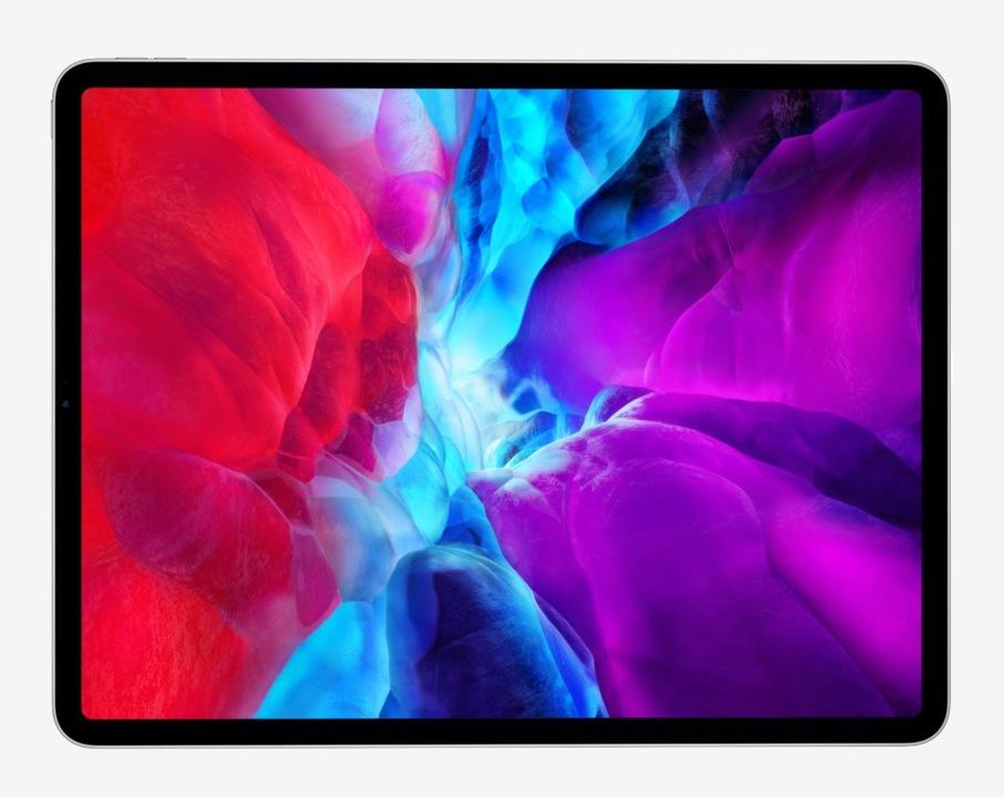 今夜出るかも? 新型iPad Airのうわさ最新まとめ