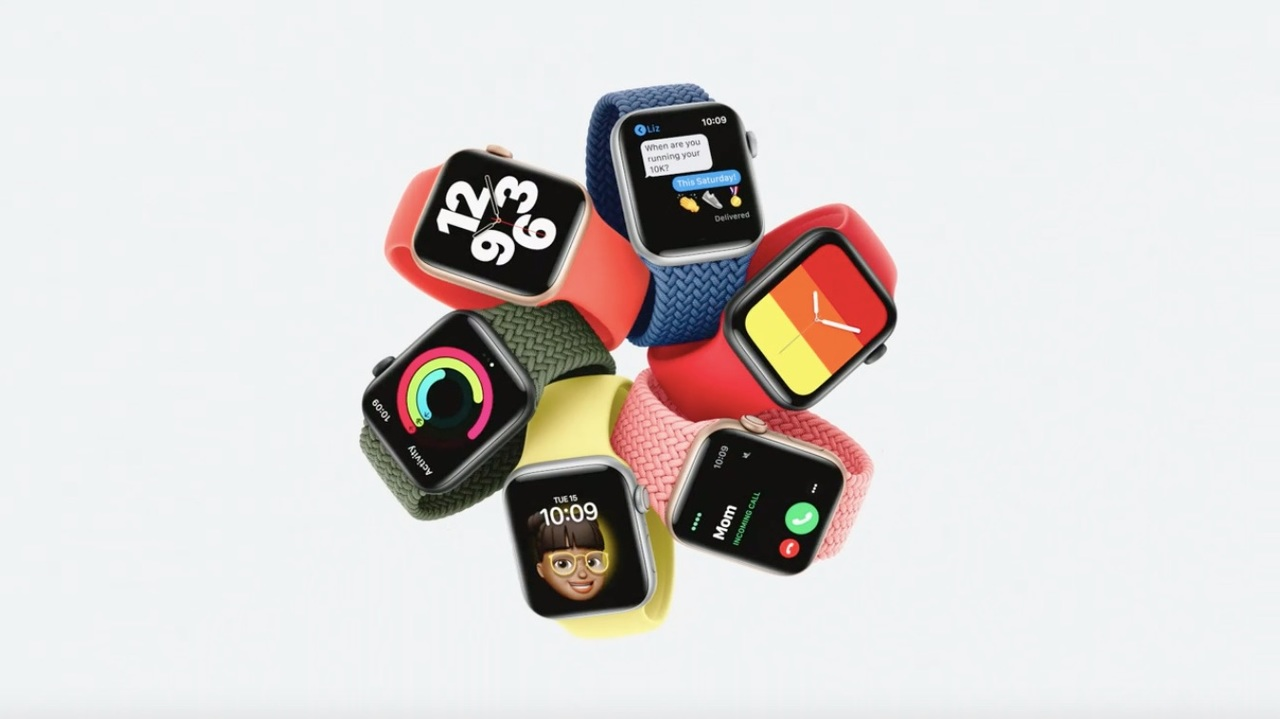 Apple Watch Series 3、安いからって買っちゃいけない理由