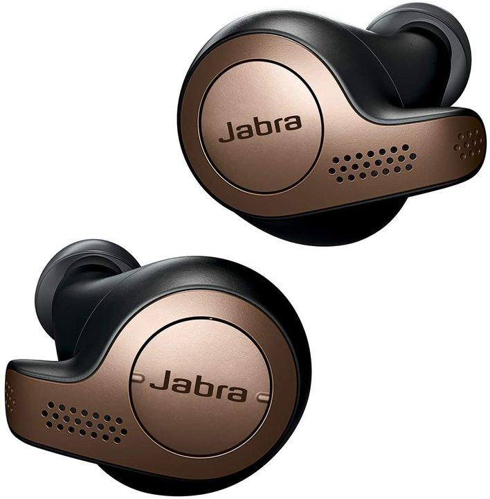 Amazonタイムセール定番Jabraのワイヤレスイヤホン、さらにお得な選択肢があったのです