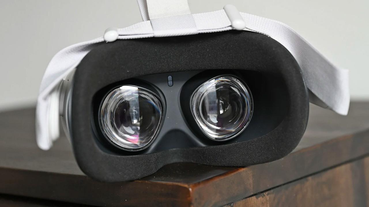 20200920_oculus02
