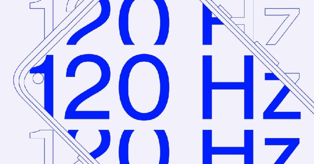 お手頃な120Hzスマホになりそう! OnePlus 8Tが10月14日に発表予告