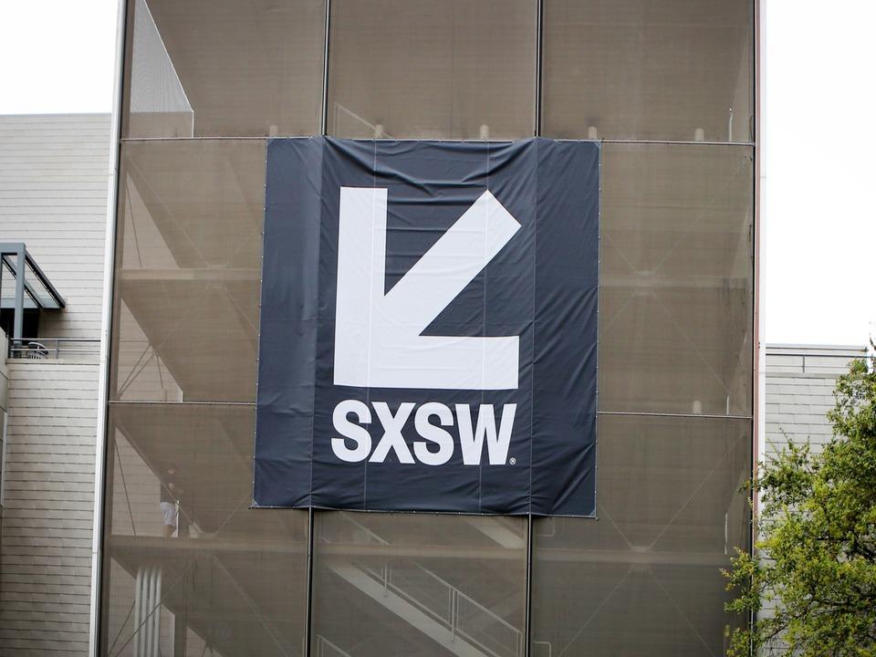 SXSW 2021、運営が早々にオンライン開催を発表