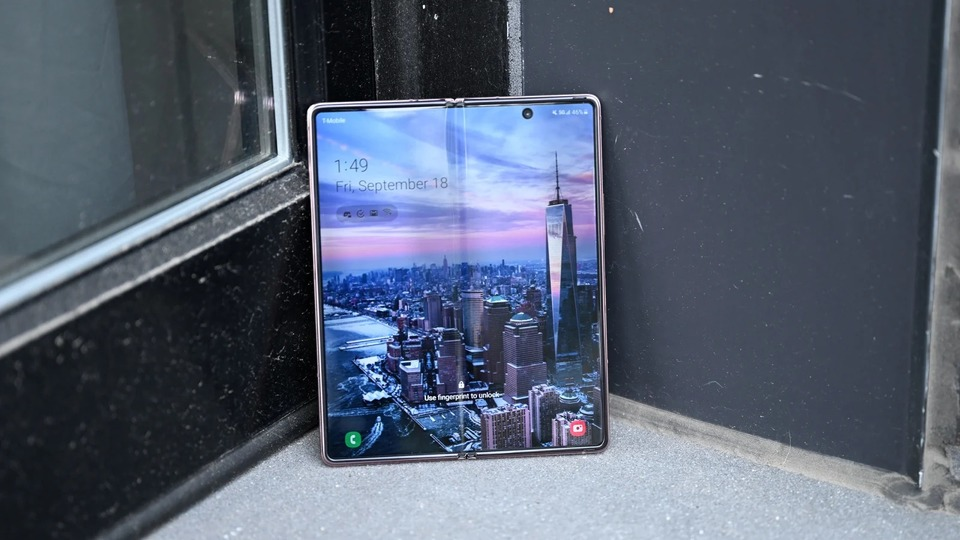 200924galaxyxfold2review01