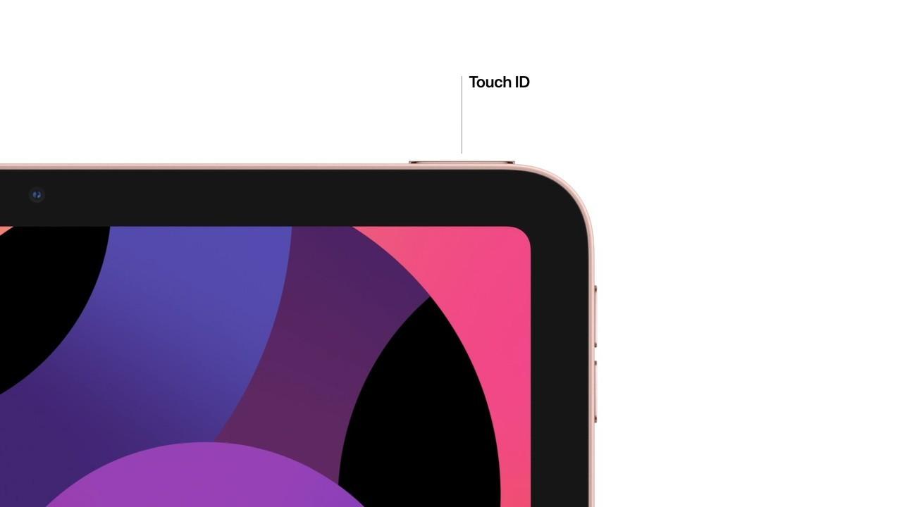 2021年に「iPhone SE Plus」の噂。新型Touch ID搭載とな!?