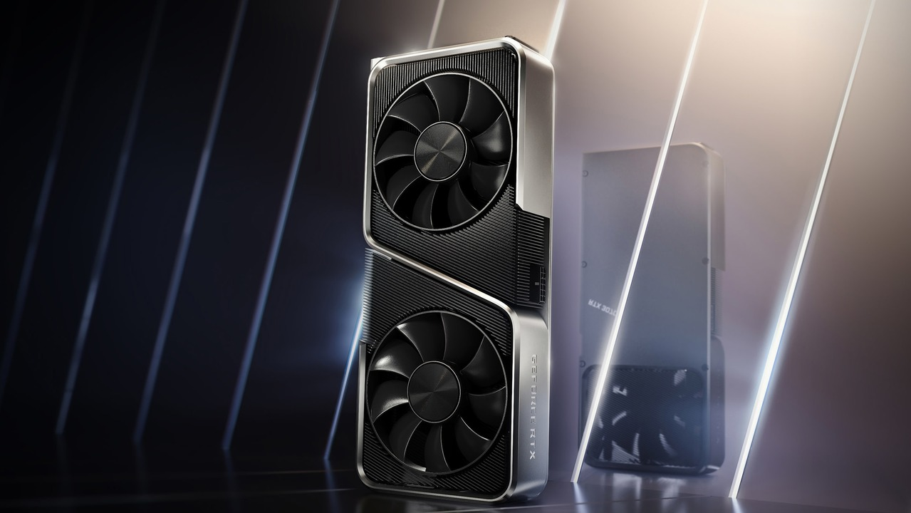Nvidiaの新型GPU「RTX 3070」発売を2週間延期へ。延期理由はコロナ、ではなくて!