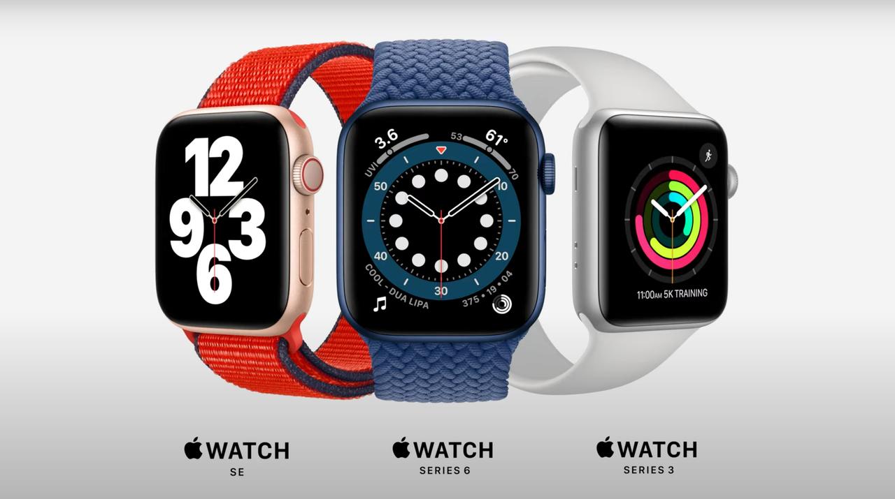 結局ほとんどの人にとって、どのApple Watchがベストなの?