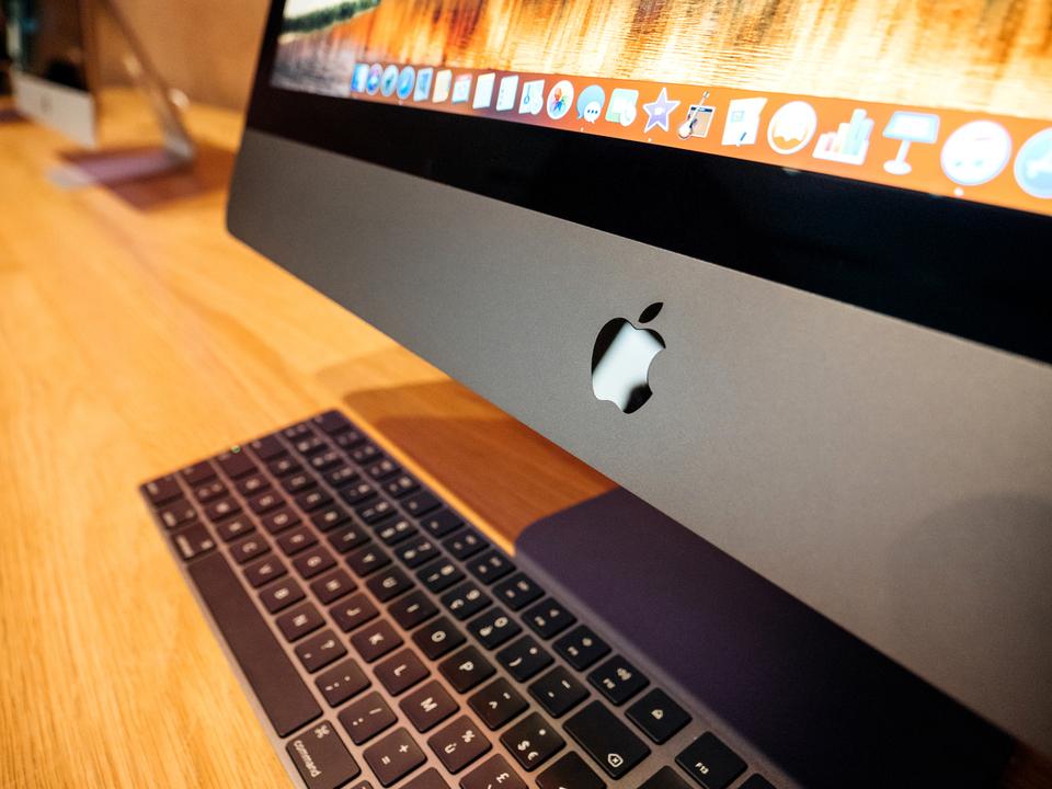新しめのMacに「信頼できないUSB-Cケーブル」などはつながないほうがいい。T2チップに脆弱性