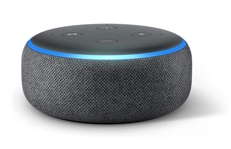 【Amazonプライムデーがスタート】Echo Dot(エコードット)が67%オフの1,980円、MacBook Proが46%オフとお買い得に!