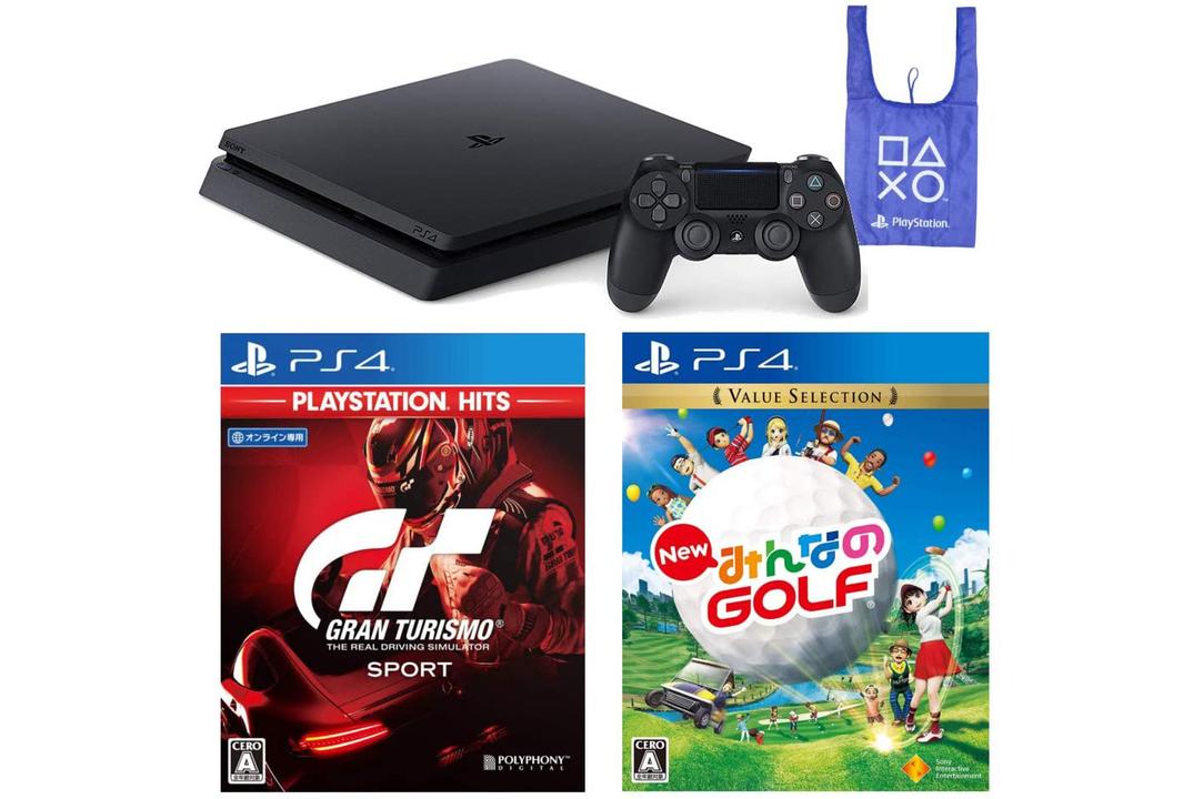 【Amazonプライムデー】PS4、プライムデー開始前にもうセール出てる!