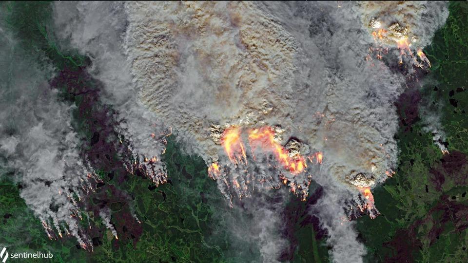 2020-09-03_ArcticWildfiresHaveNeverReleasedThisMuchCarbonDioxide_01_Top