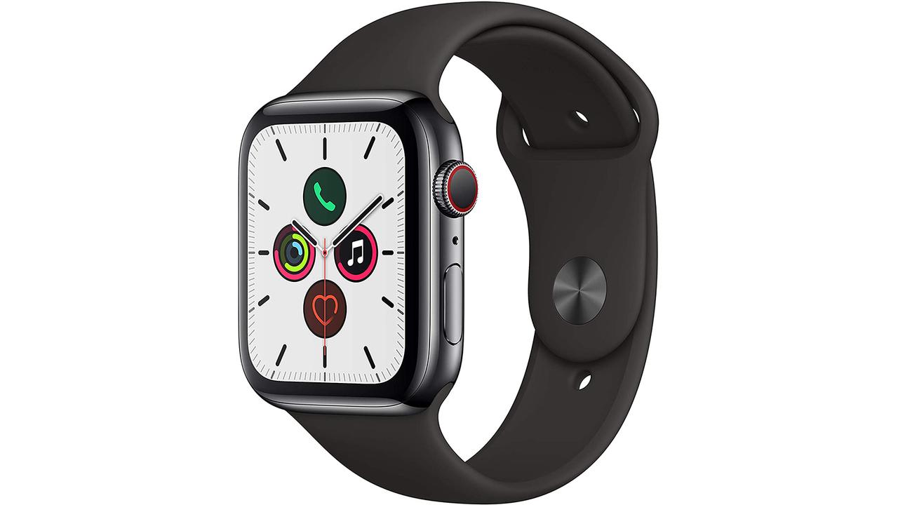 【Amazonプライムデー】Apple Watch戦国時代に新たな刺客。なんとSeries 5がAmazonプライムデーにやってきた!