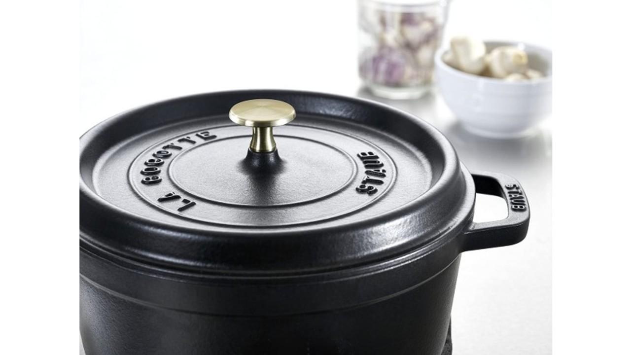 【Amazonプライムデー】おうち時間を格上げしたい! ラクするための自炊用品&ホーム用品まとめ
