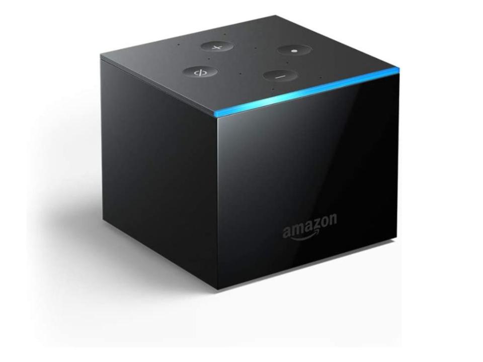 【Amazonプライムデー】本日最終日! タイムセールでFire TV Cube - 4Kが40%オフの6,000円引き、Ankerの充電器がお買い得に