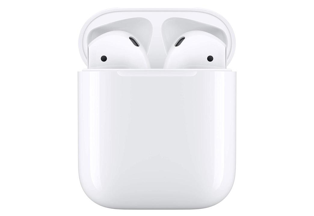 【Amazonプライムデー】もうすぐ終了! AirPodsや28,000円オフのMacBook Proなどがセールでお買い得に