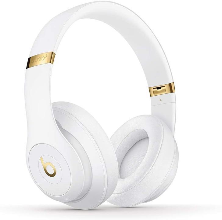 【Amazonプライムデー】ここまでの値引きは快挙かも? ビーツのハイエンドヘッドフォンが32%オフ!