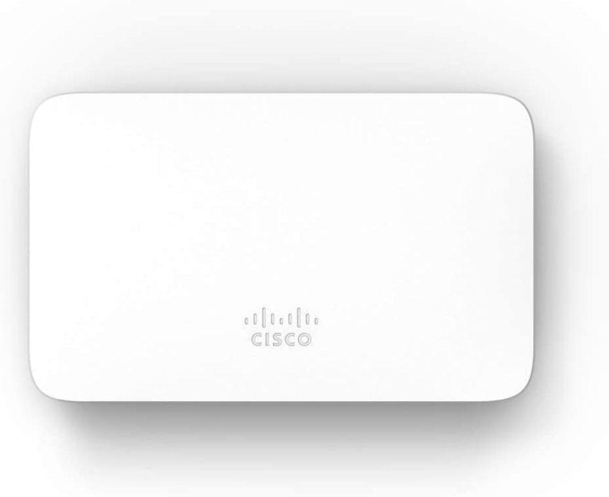 【Amazonプライムデー】家のWi-Fi環境を強化したいあなたへ。CISCOの業務用Wi-Fiアクセスポイントが20%オフ!