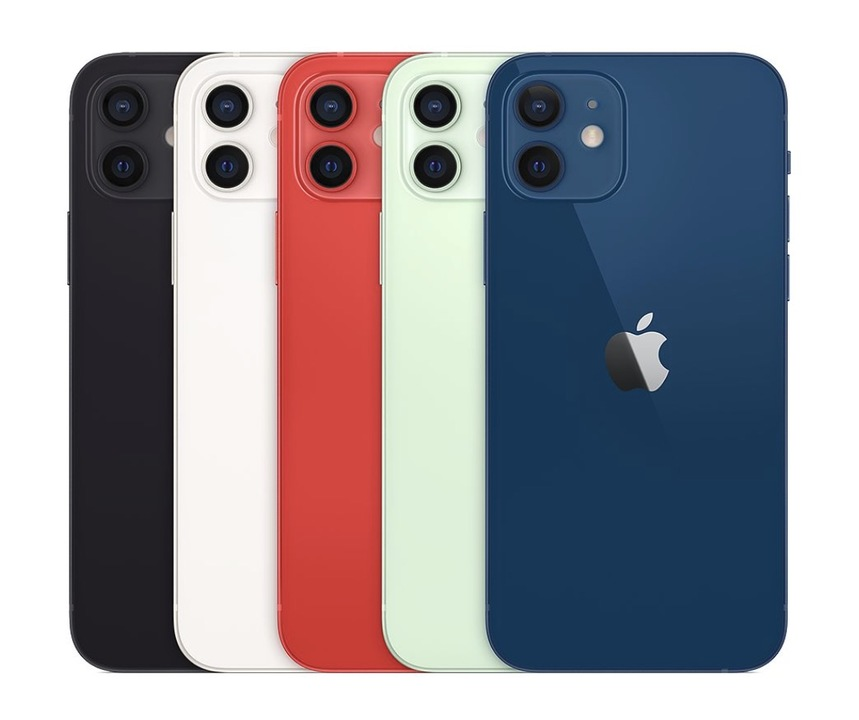 iPhone 12は「らくらくアイフォン」なのか? #AppleEvent