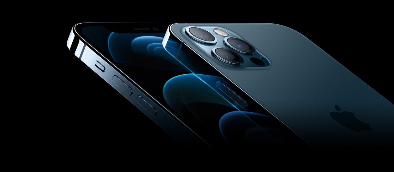 ソフトバンクも「iPhone 12」「iPhone 12 Pro」シリーズの取り扱いを発表