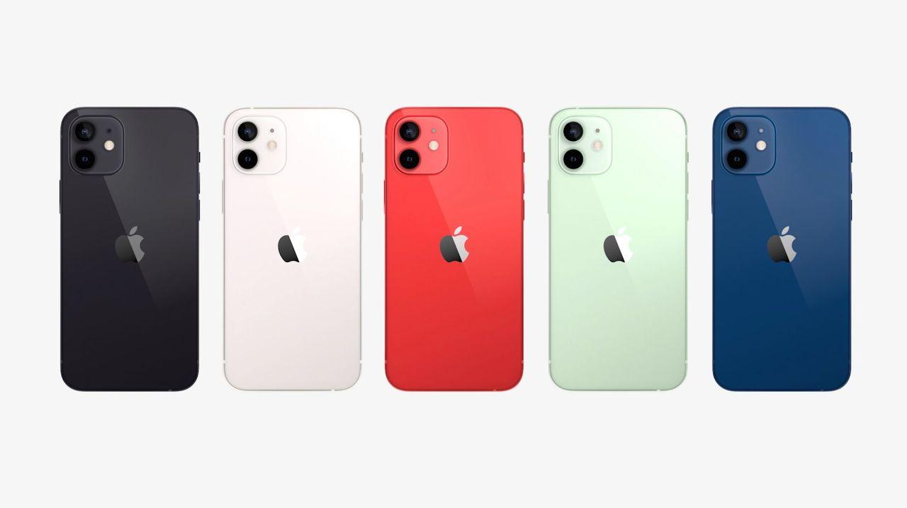 次世代のiPhone、「iPhone 12」のざっくりまとめ #AppleEvent