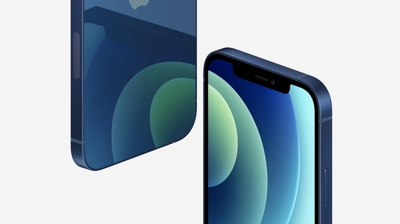 【最新・確定版】iPhone 12情報まとめ:発売日・サイズ・価格など