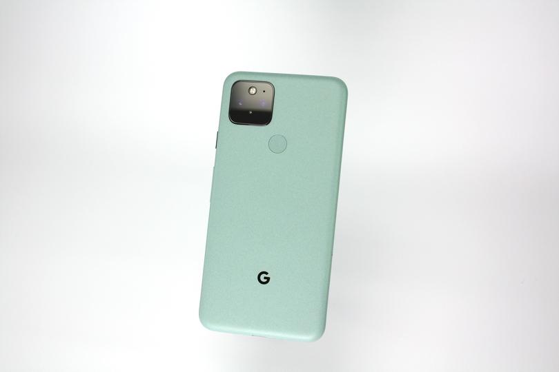 20201015-pixel-5-pixel-4a-5g-impressions-02