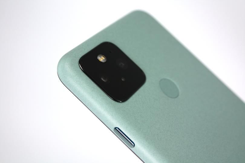 20201015-pixel-5-pixel-4a-5g-impressions-03