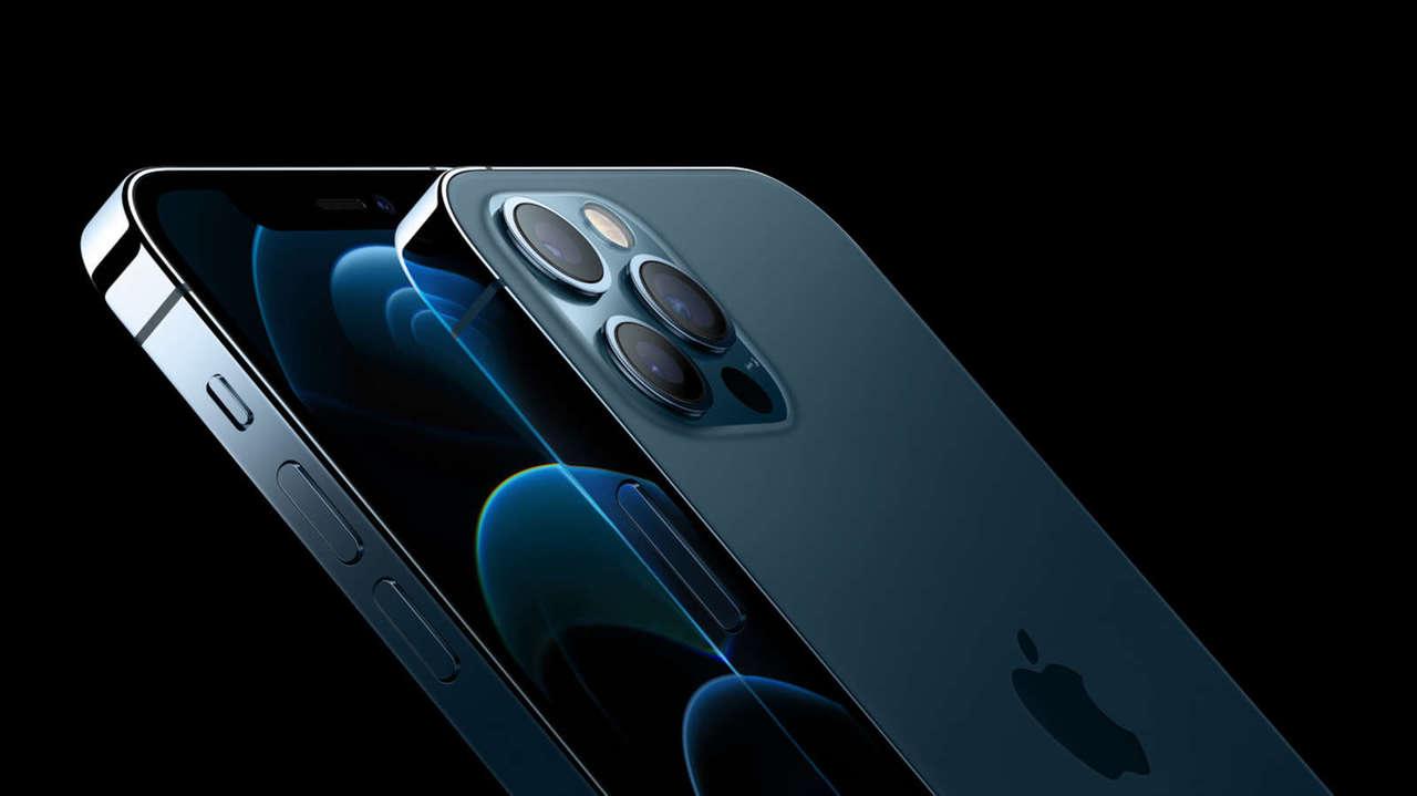 iPhone 12のガラスがセラミック・シールドで4倍タフでも、ケースは使うべき理由
